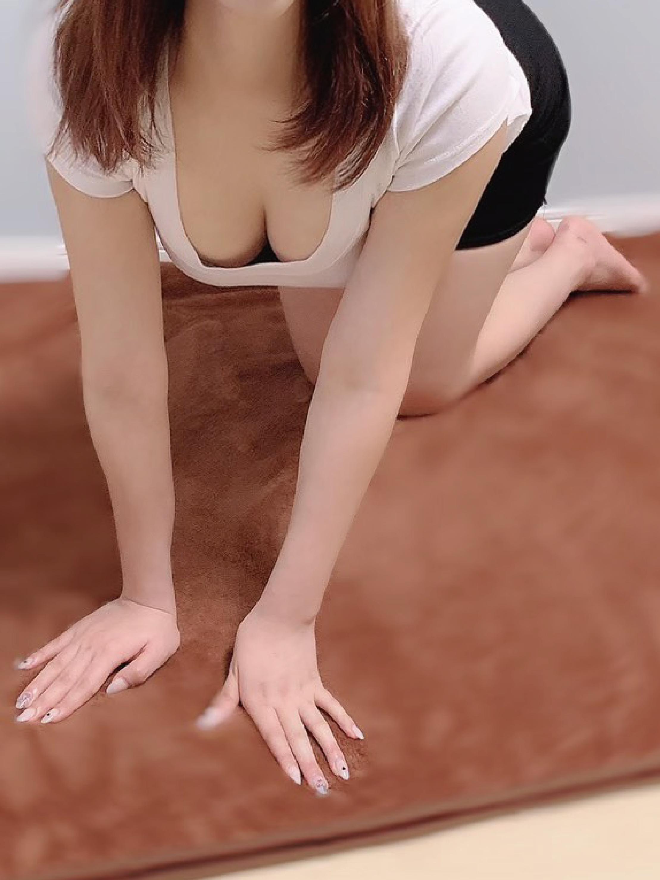 安達もえ 写真 3