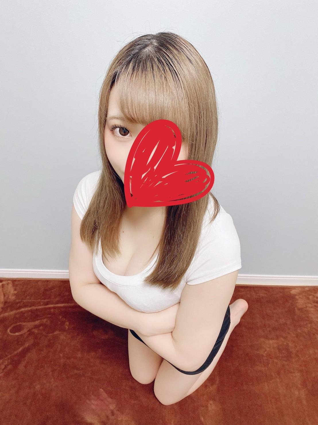 桜咲くるみ 写真 3